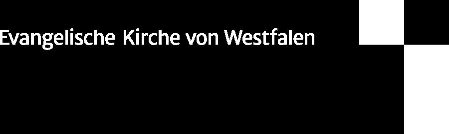 Logo der Evangelischen Kirche von Westfalen
